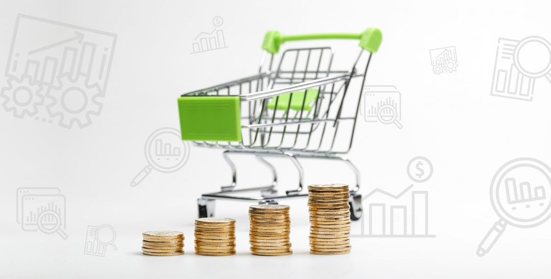 Como reduzir custos e otimizar sua área de compras?